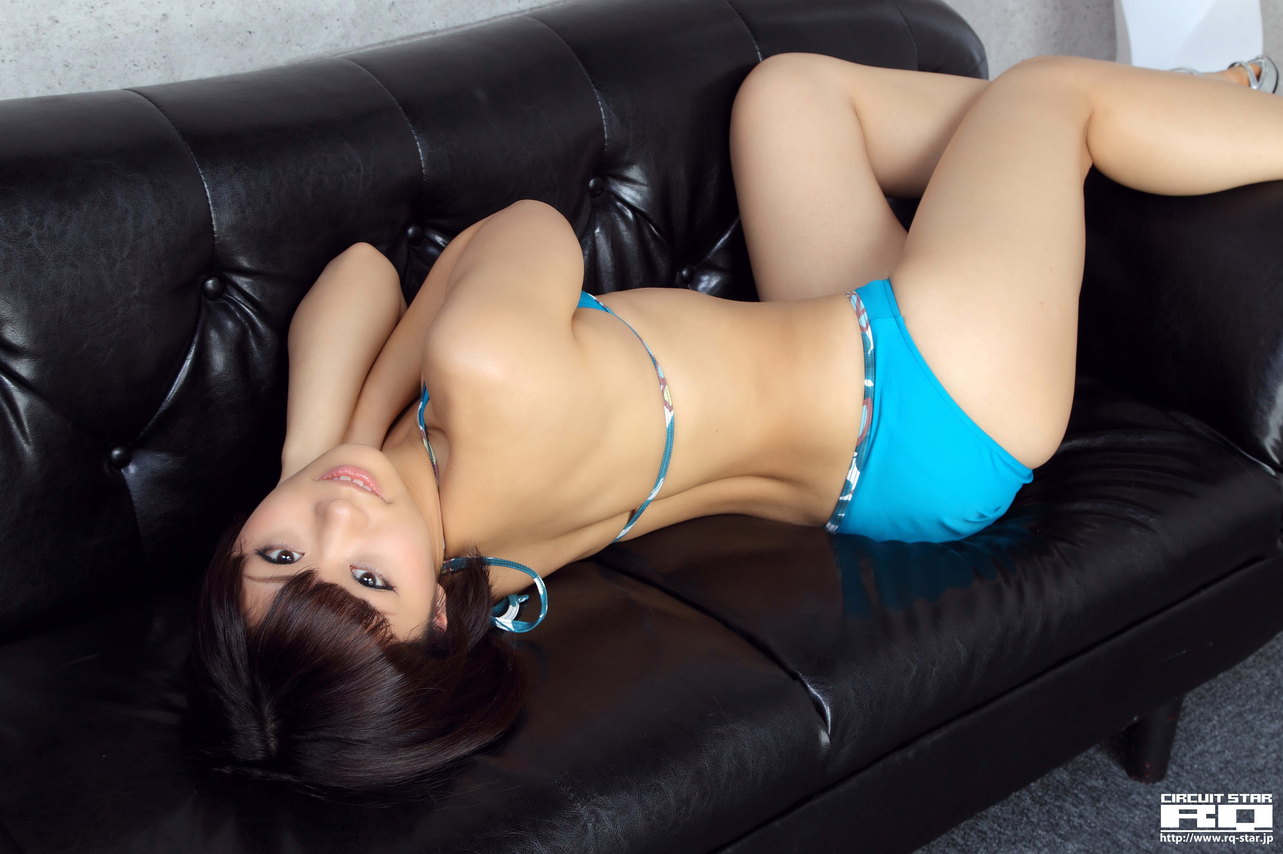 Hentai lregnant orc babies erotica hairy chicks