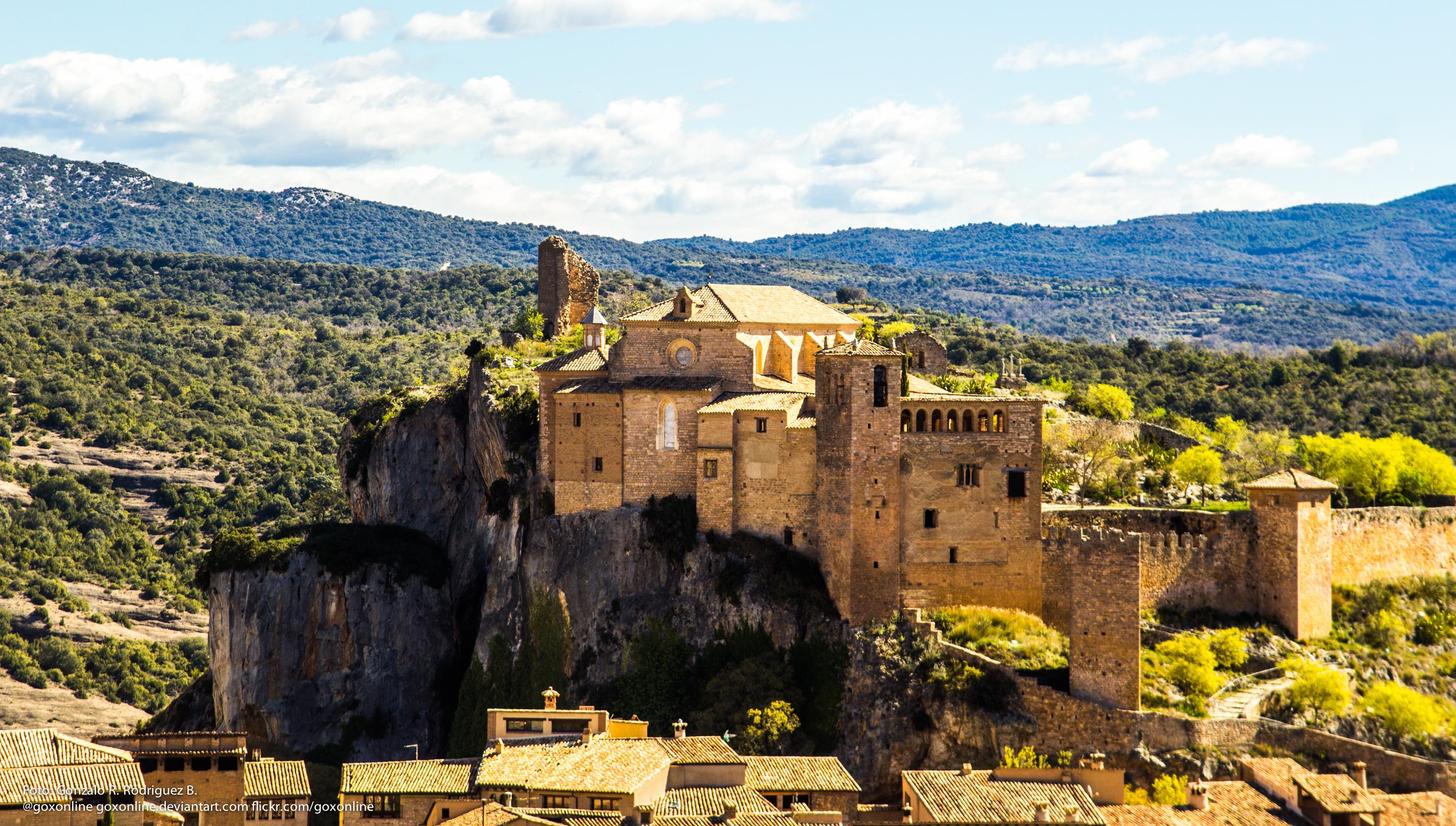 Vall de Nuria - image: 129432 - imgth | free images hosting