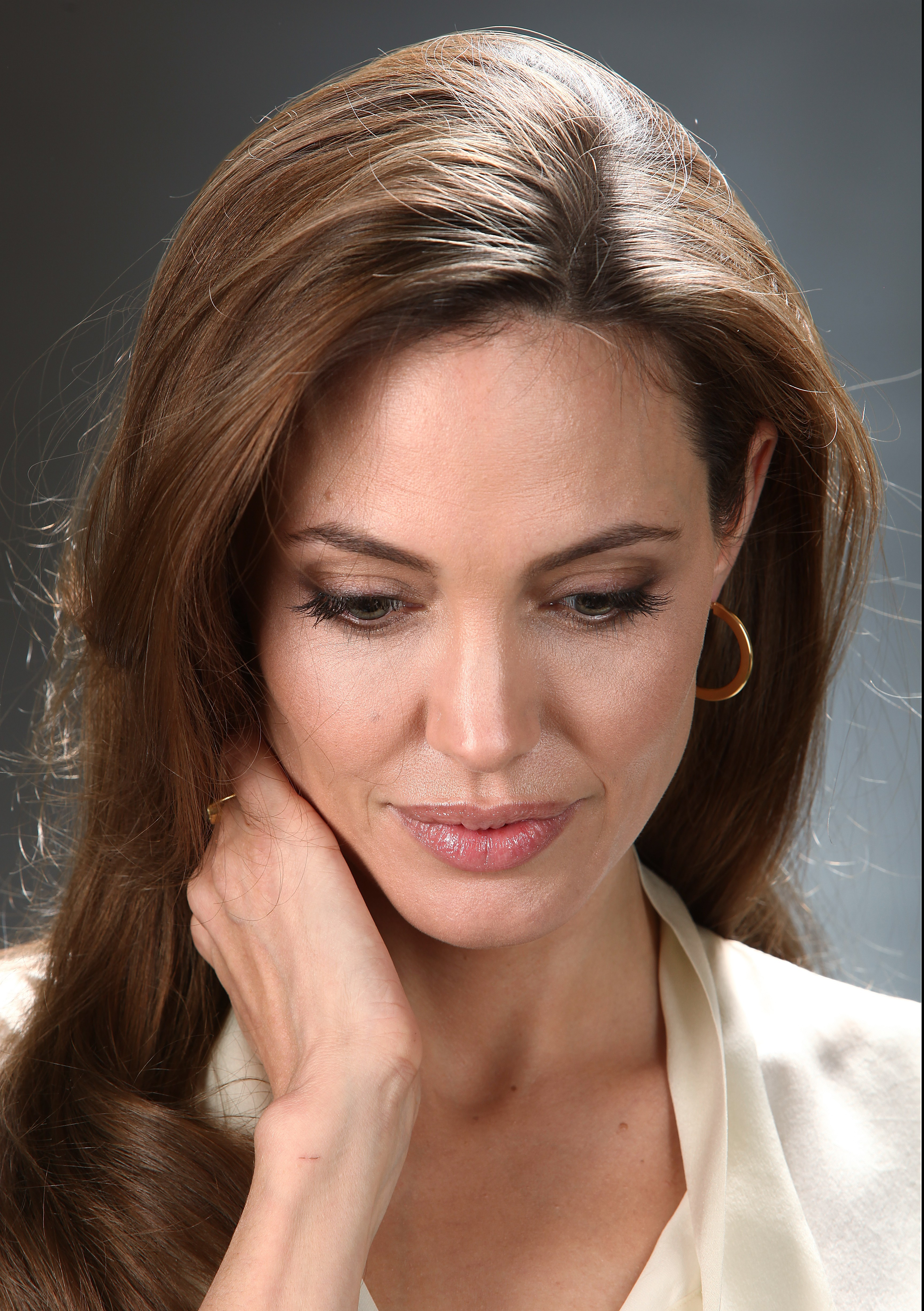 angelina jolie hd pictures - image: 36093 - imgth | free images hosting